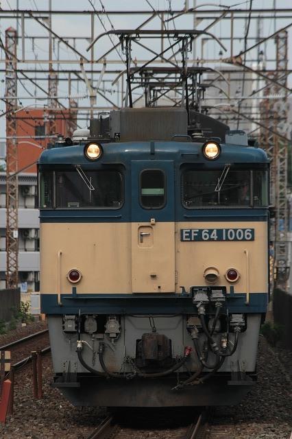 s-IMG_8022.jpg