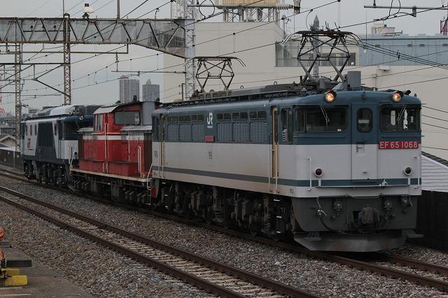 s-IMG_8051.jpg