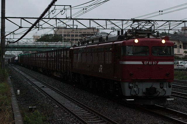 s-IMG_8251.jpg