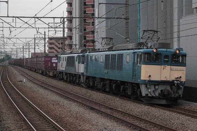 s-IMG_8628.jpg
