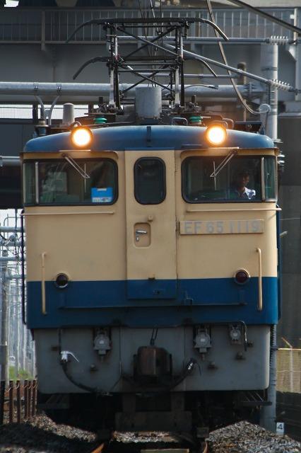 s-_MG_0437.jpg