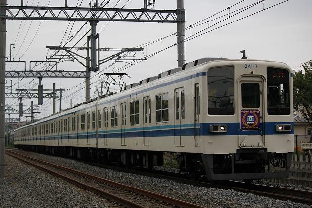 s-_MG_0598.jpg