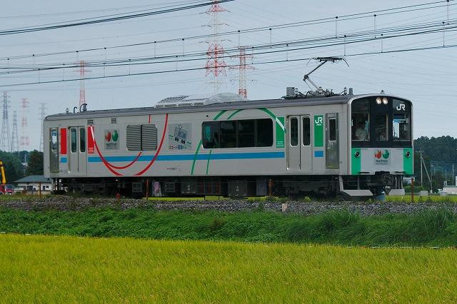 s-_MG_0812.jpg