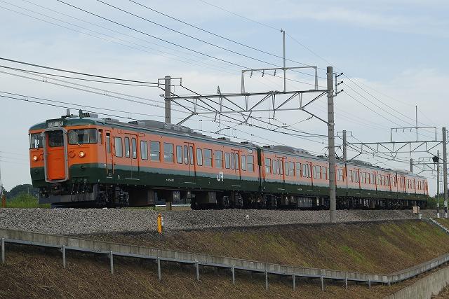 s-_MG_1003.jpg