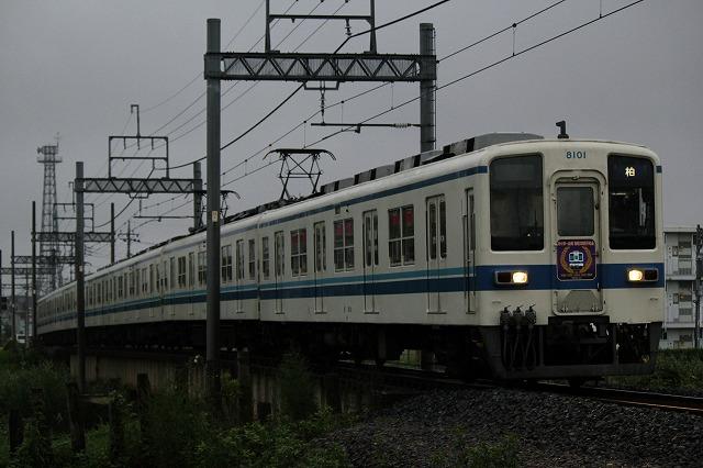 s-_MG_9892.jpg