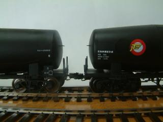 タキ35000-6