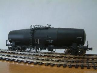 タキ35000-8