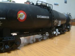 タキ35000-9