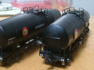 タキ35000-11