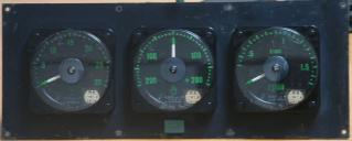 DD16計器2