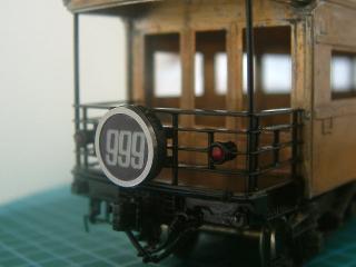 999-12.jpg