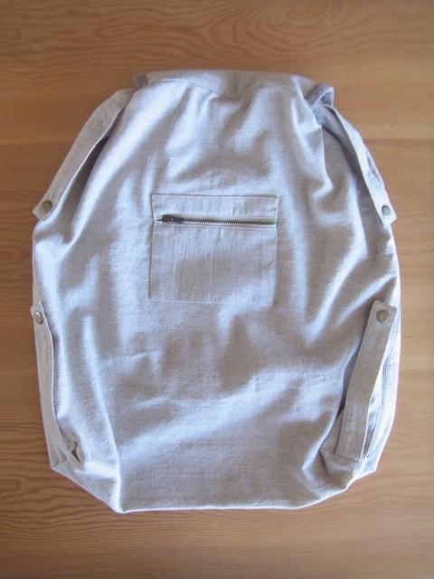 bag0242.jpg