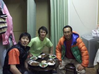 P2011_1118_221632.jpg