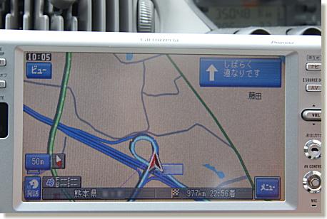 06-200908122.jpg
