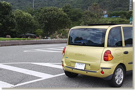 08-200908122.jpg