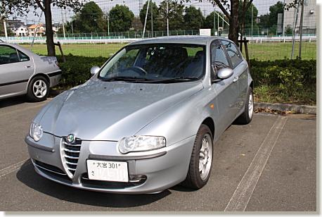 16-200910101.jpg