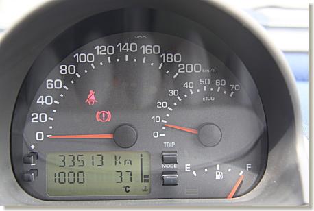 19-200908051.jpg