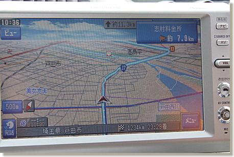 19-200908054.jpg
