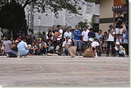 21-20090921f.jpg