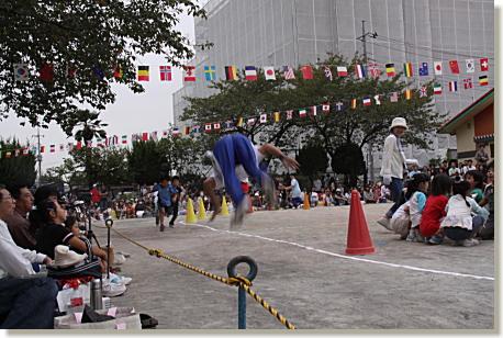 22-20090921j.jpg