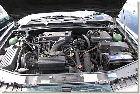22-200910104.jpg