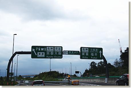 23-200908053.jpg