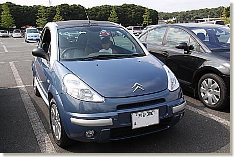 23-200910101.jpg
