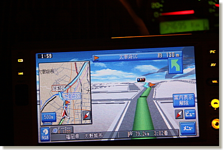 25-200908058.jpg