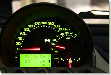 25-20090805d.jpg