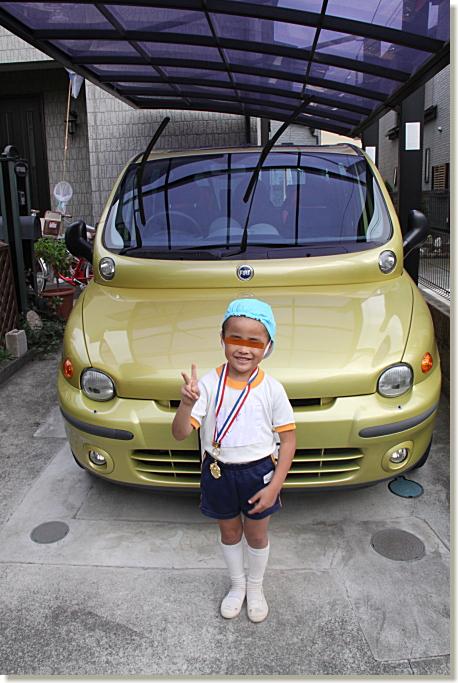 25-200909213.jpg