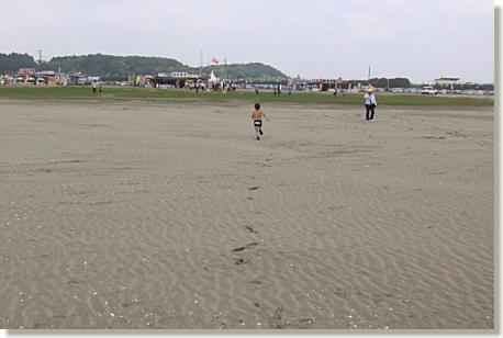 28-200907258.jpg