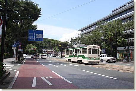 29-200908107.jpg