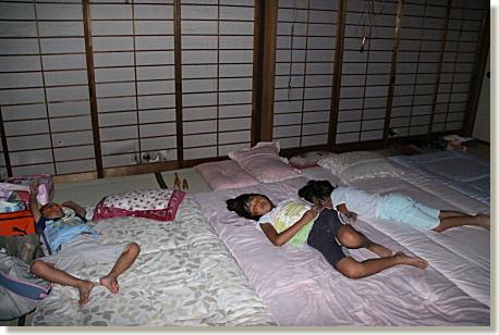 29-200908108.jpg