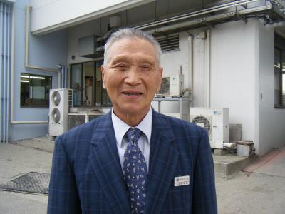 110617fukushimaintai.jpg