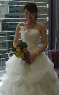 Resort Wedding_4
