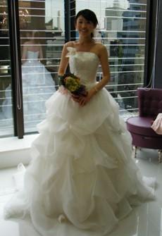Resort Wedding_1