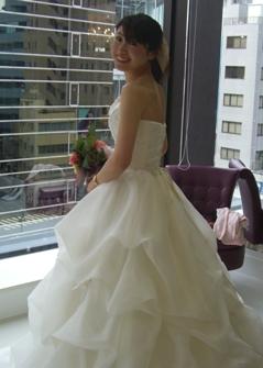 Resort Wedding_3