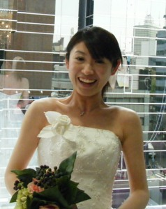 Resort Wedding_2