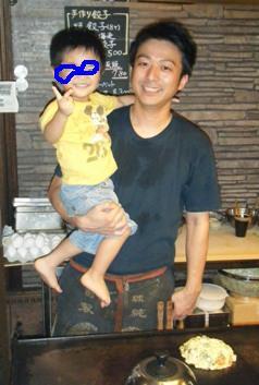Daichan_110809_4.jpg
