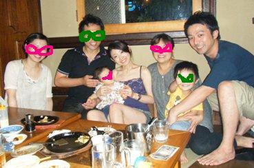 Daichan_110809_6.jpg