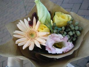 flower@Shibuya.jpg
