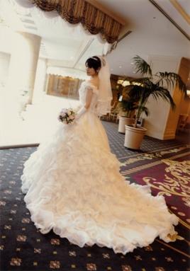 wedding_Melidian_1.jpg