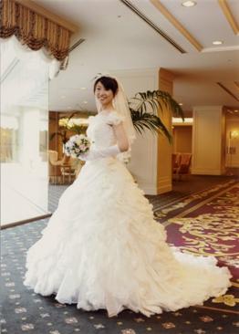 wedding_Melidian_2.jpg