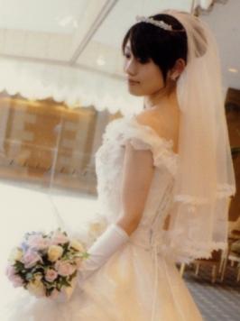 wedding_Melidian_3.jpg