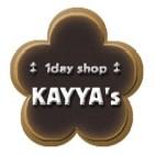 kayya