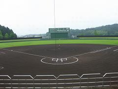 IMG_1203笠間市民球場
