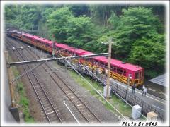 110521-06.jpg