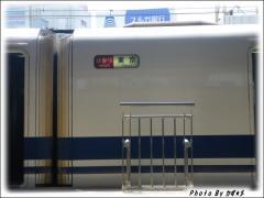 110525-01.jpg