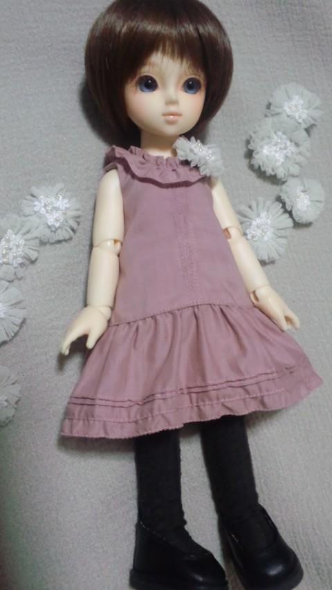 idoll33