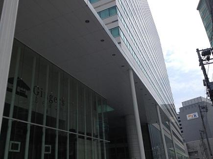 41612横浜S7